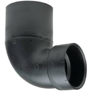 Toilet Pipe Size And Diameter Diy Home Repair