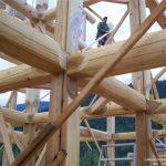 Post and Beam Home Building and Construction
