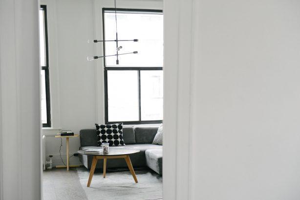 Condo Rentals Pros and Cons