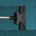 How to Remove Stubborn Stains From Your Carpet